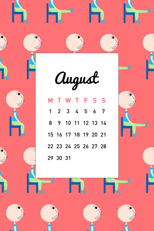 Calendar_OL-08.png
