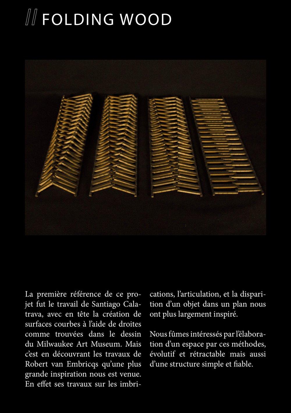 Book (glissé(e)s) 5.jpg