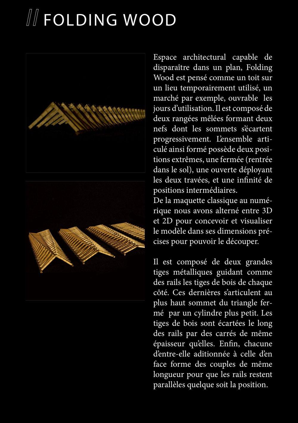 Book (glissé(e)s) 6.jpg