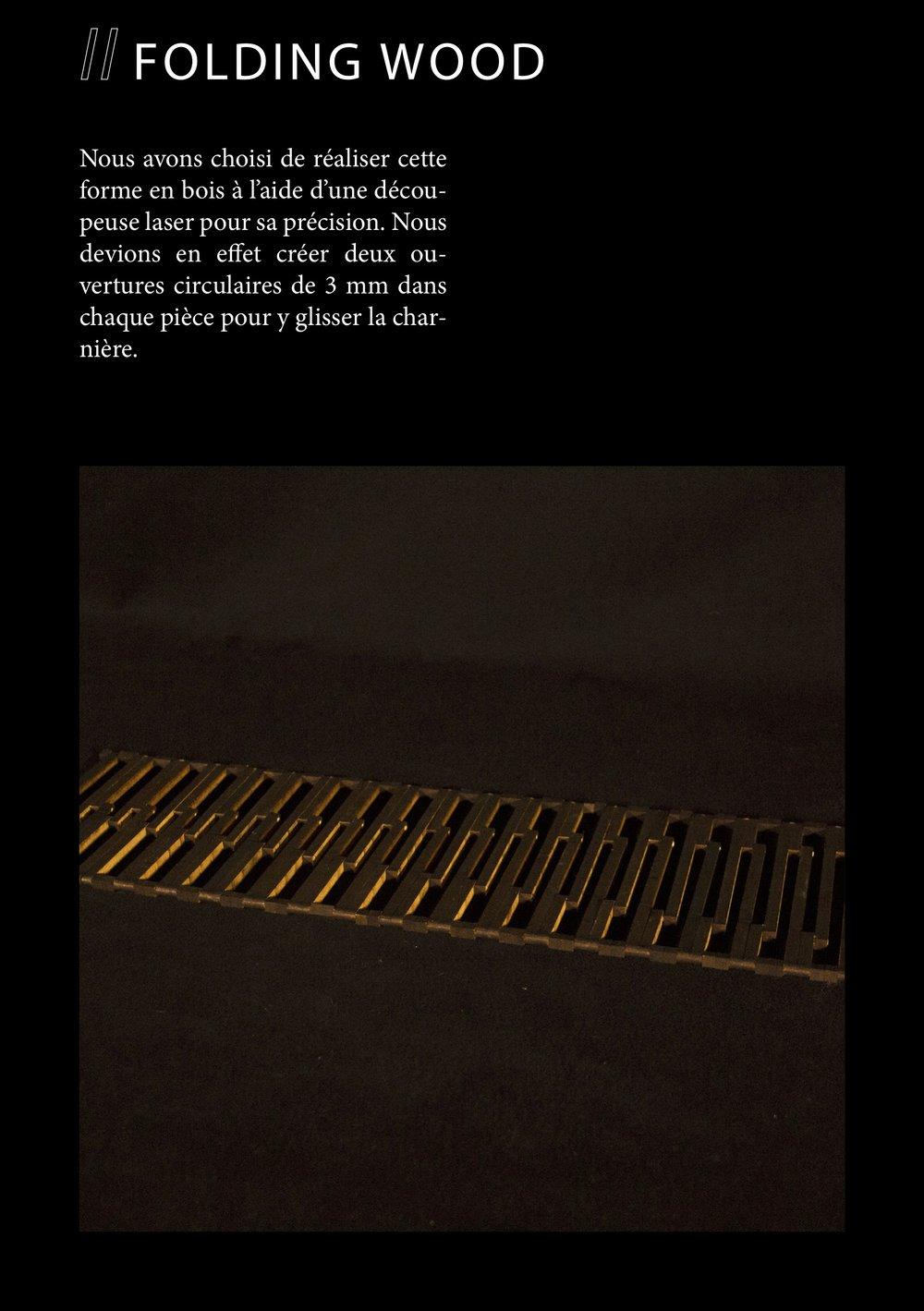 Book (glissé(e)s) 9.jpg