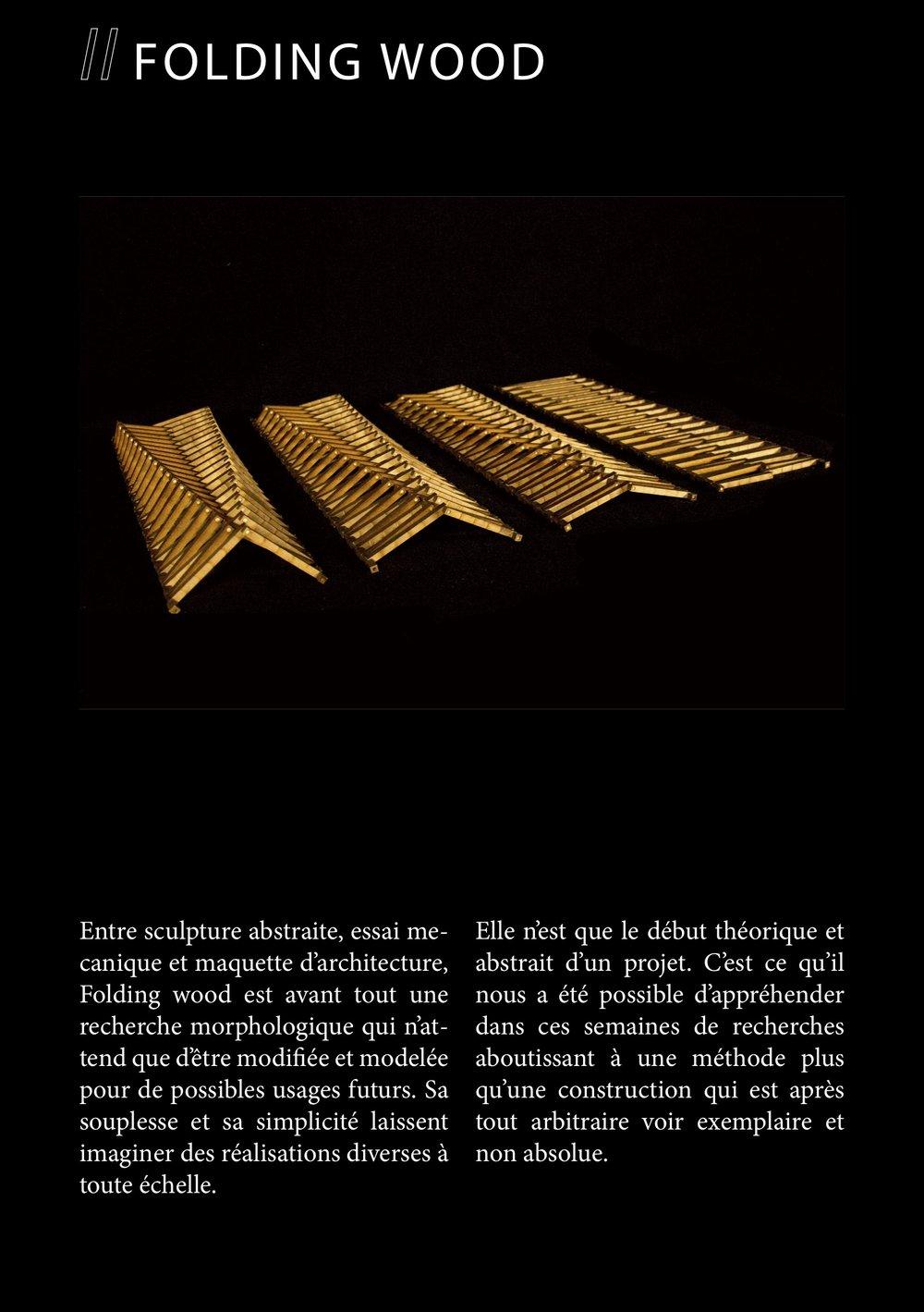 Book (glissé(e)s) 10.jpg