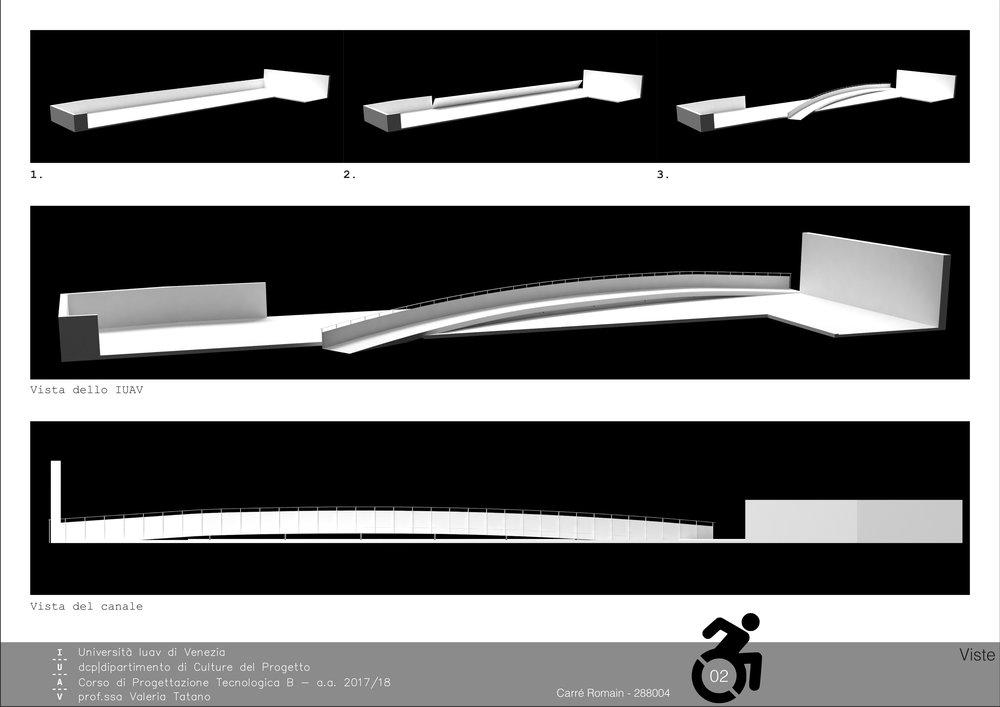 Romain Carré 288004 (glissé(e)s) 2.jpg
