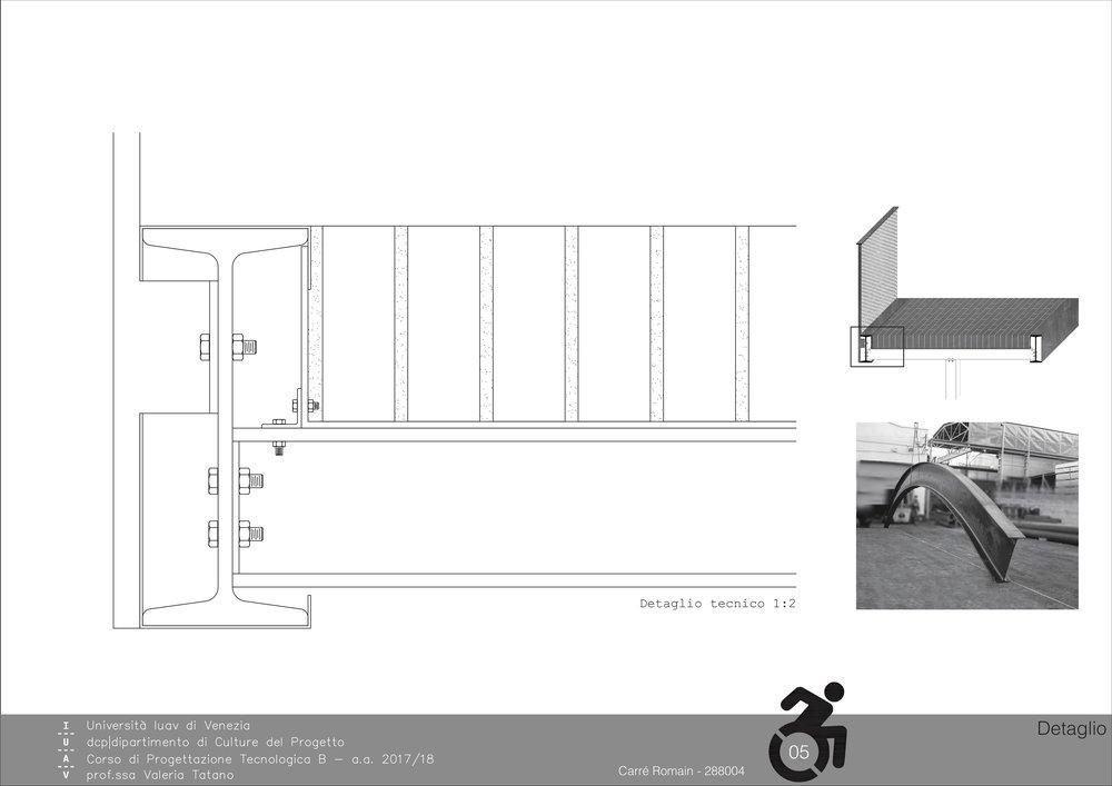Romain Carré 288004 (glissé(e)s) 5.jpg