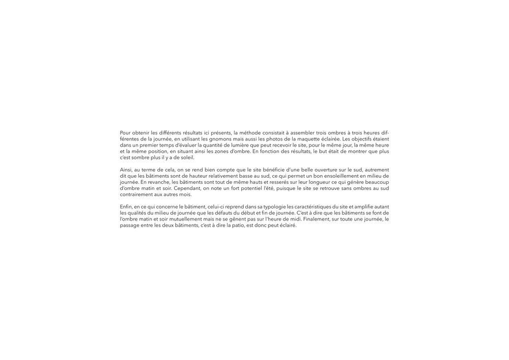 Ambiance 2 (glissé(e)s) 19.jpg