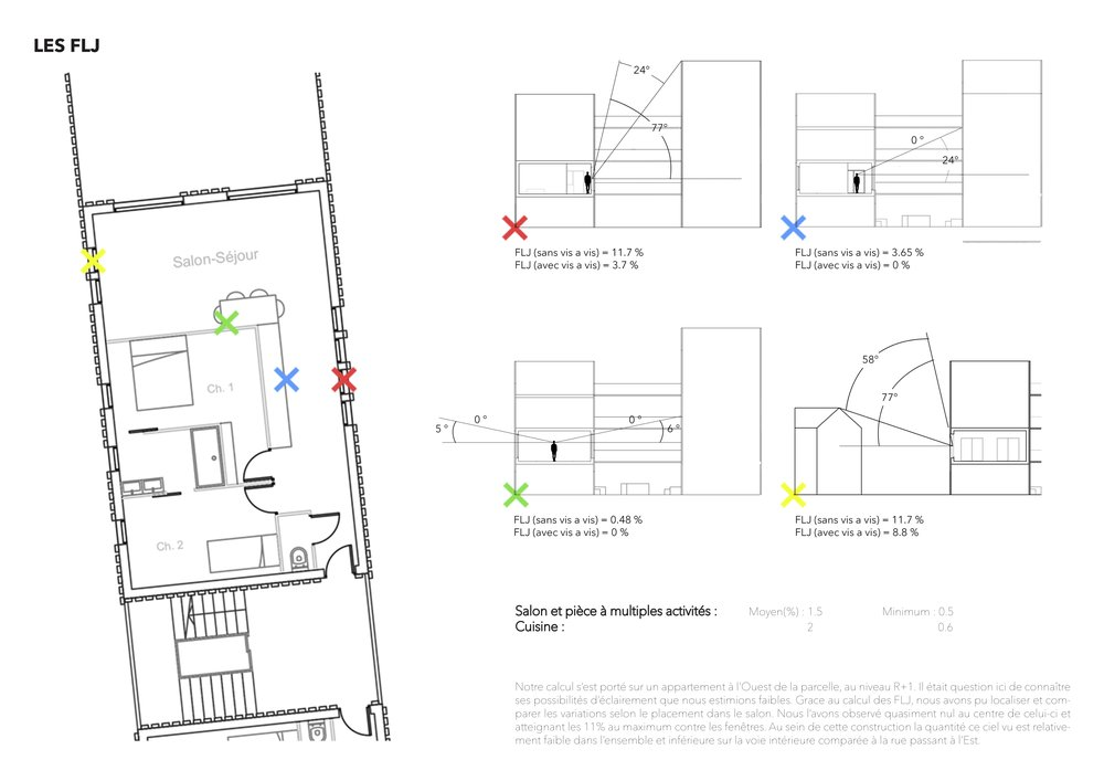 Ambiance 2 (glissé(e)s) 22.jpg