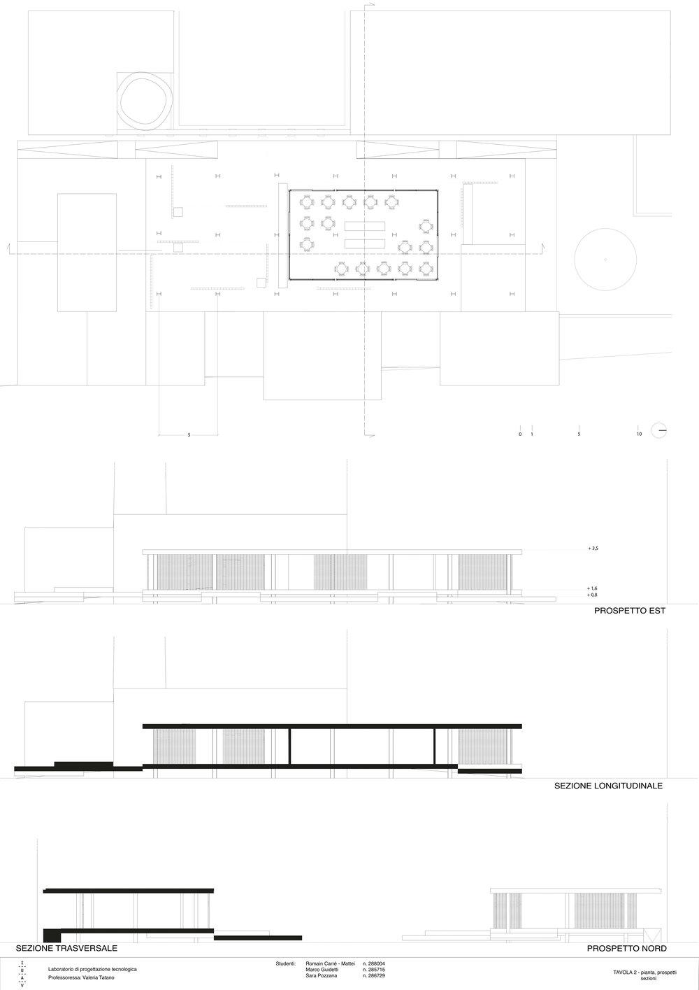 Calque 2.jpg