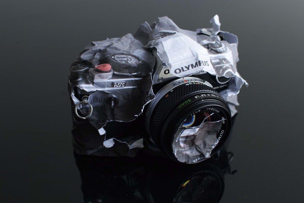 Paradoxe de la Photographie (faible).jpg