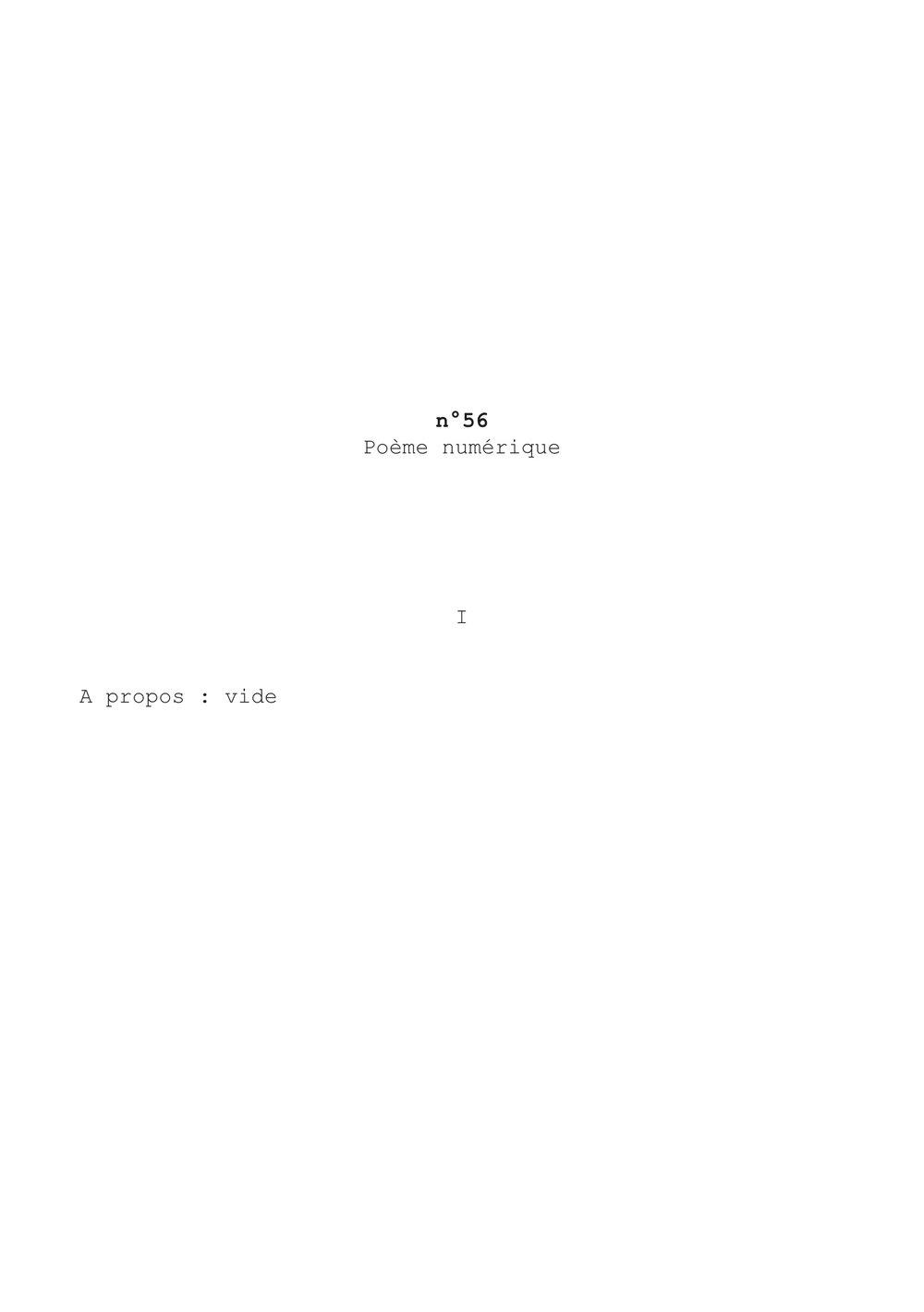 poeme numerique i.jpg