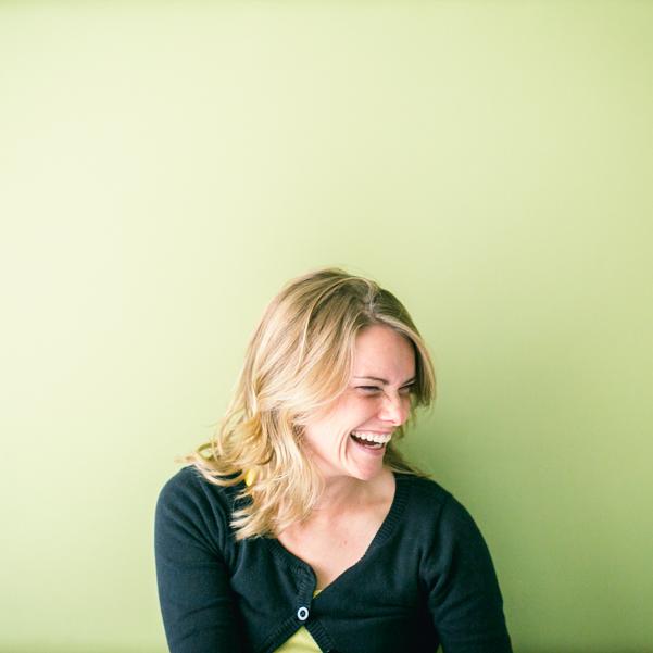 Jenna Reich