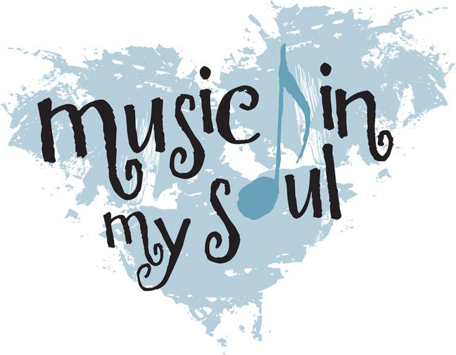 2015 msc music in soul logo.jpg