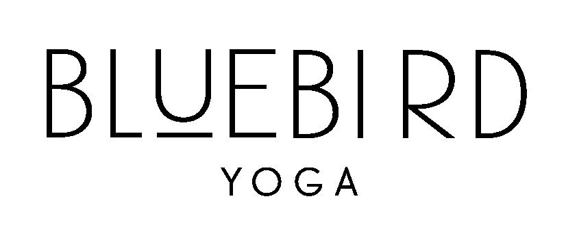 HOR_Logo-01.png