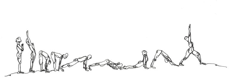 yoga-blind-lines-768x281.jpg