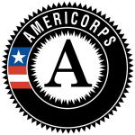AmeriCorps-logo-600sqpxls-150x150.png