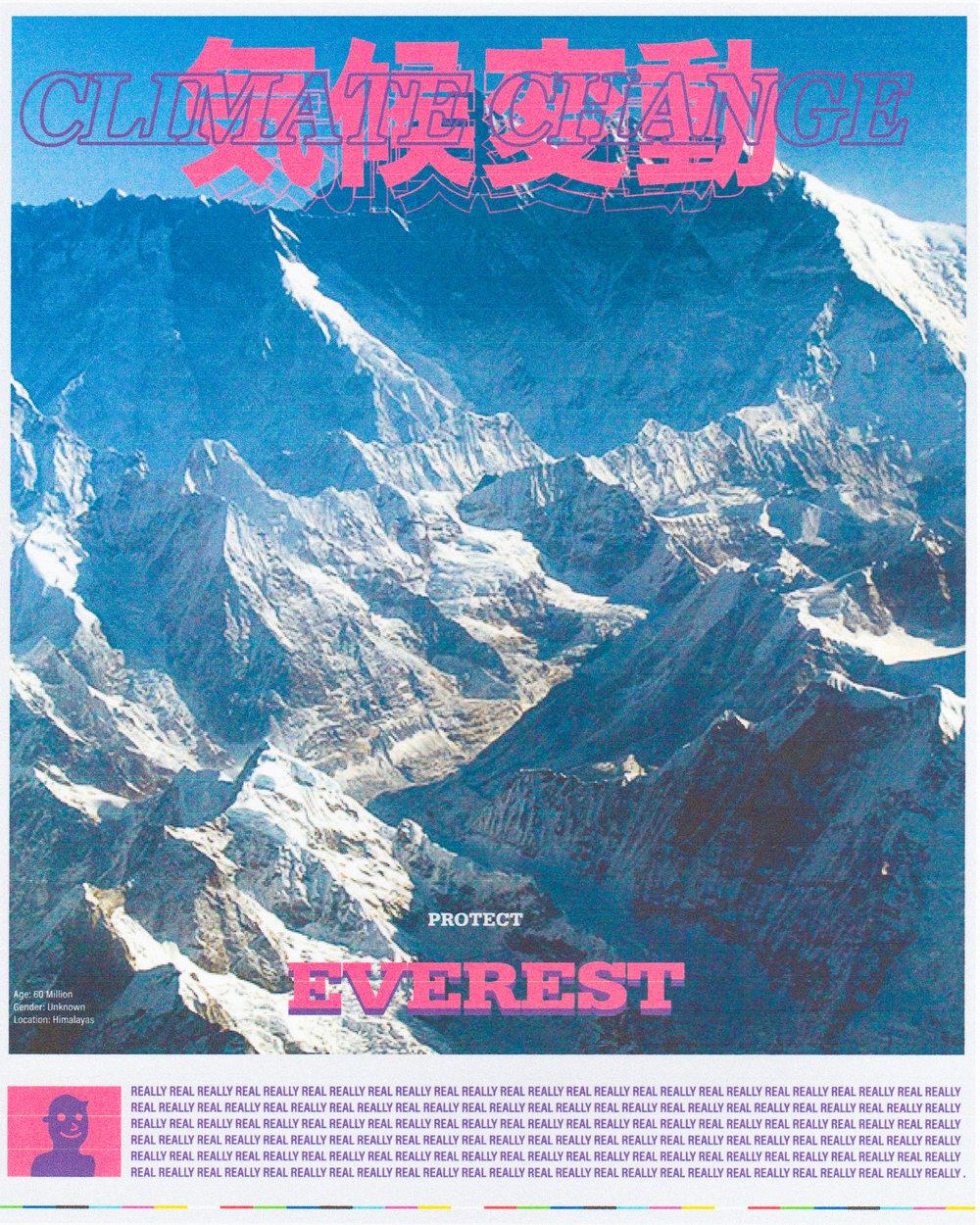 Climate Change Everest Final.jpg
