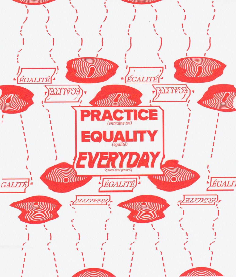 Equality Final.jpg