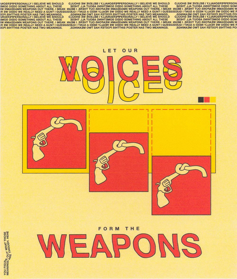 Voices Final.jpg