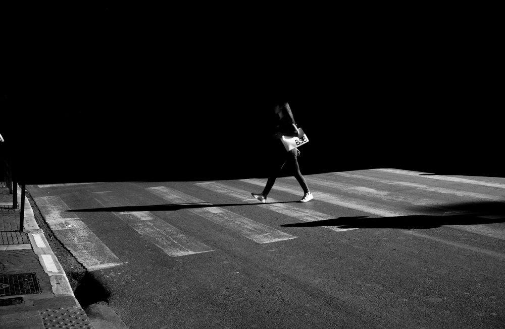 Night & Urban Photography - With John Drossos