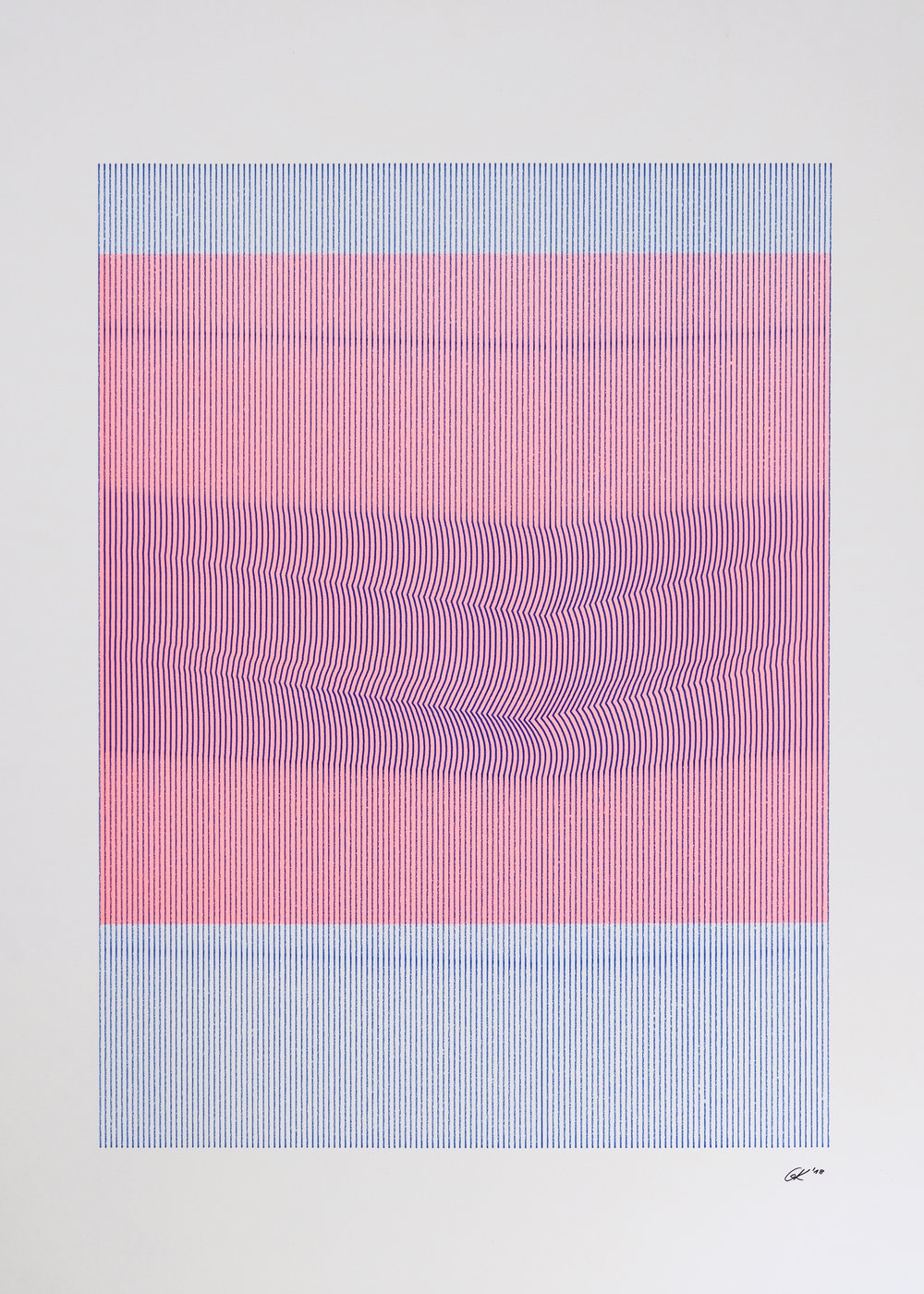 Gunther Kleinert_The Fabrics_Series_06.jpg