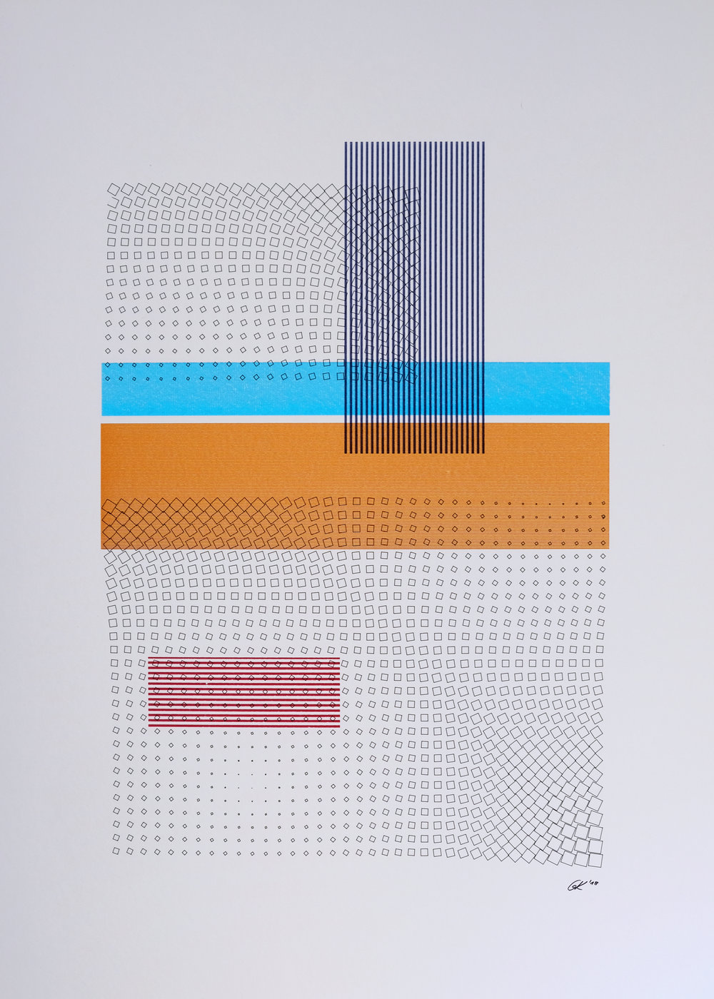 Gunther Kleinert_The Geometric Series_07.jpg