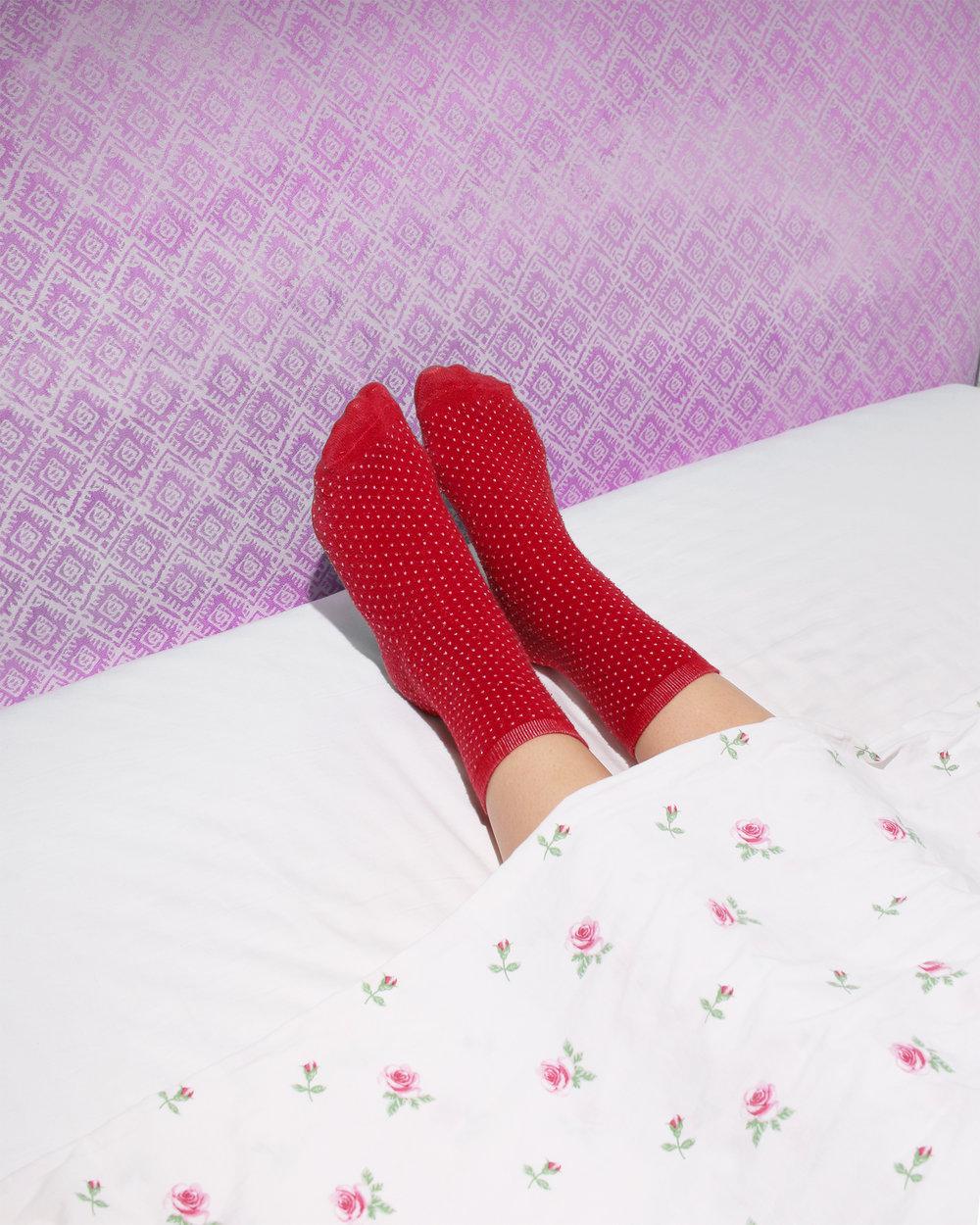 legs no bedside.jpg