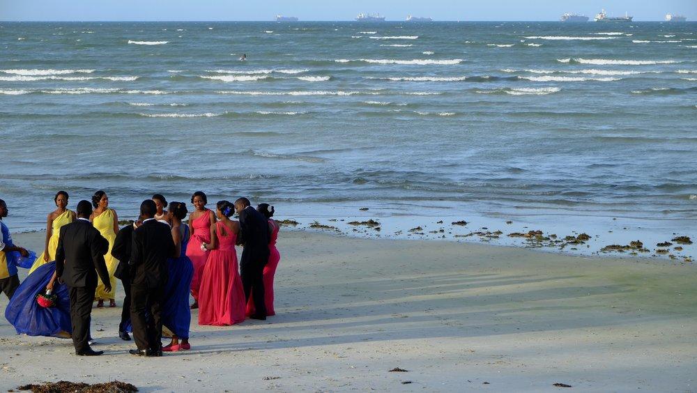 Dar Wedding (Dar Es Salaam, Tanzania) (1).jpg