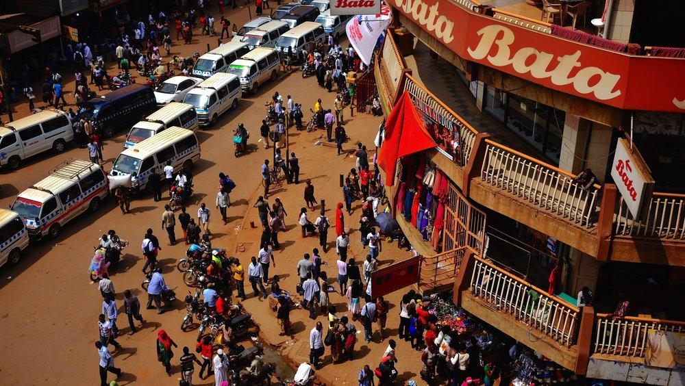 Kampala Hustle.jpg