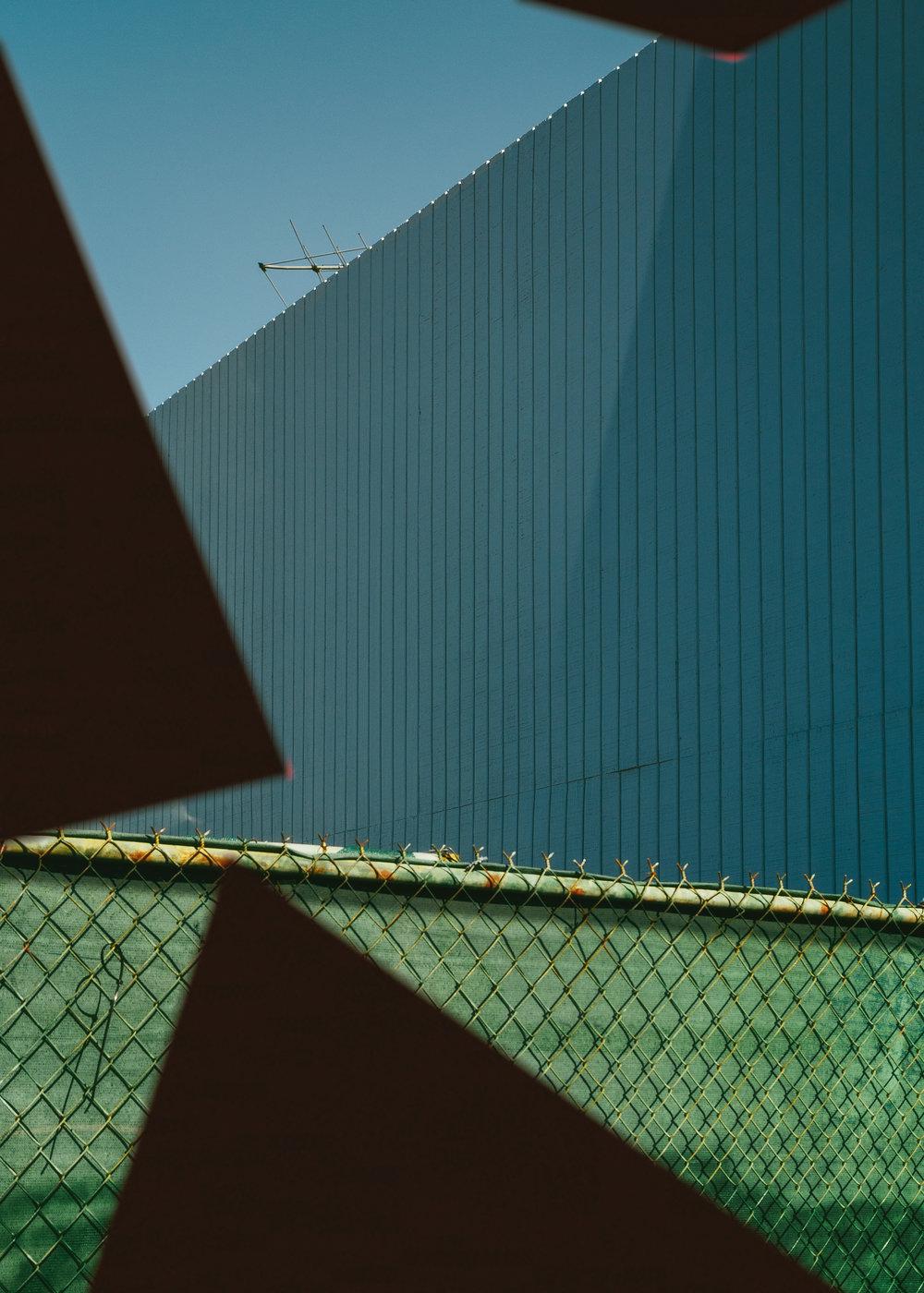Layers of Seeing Long Beach #2_Rachelle_Mendez.jpg