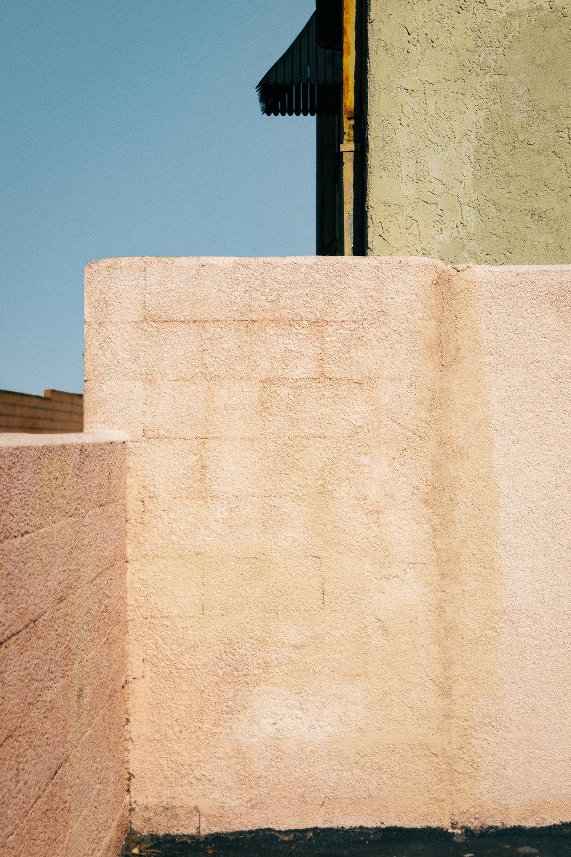 Layers of Seeing Long Beach_Rachelle_Mendez.jpg
