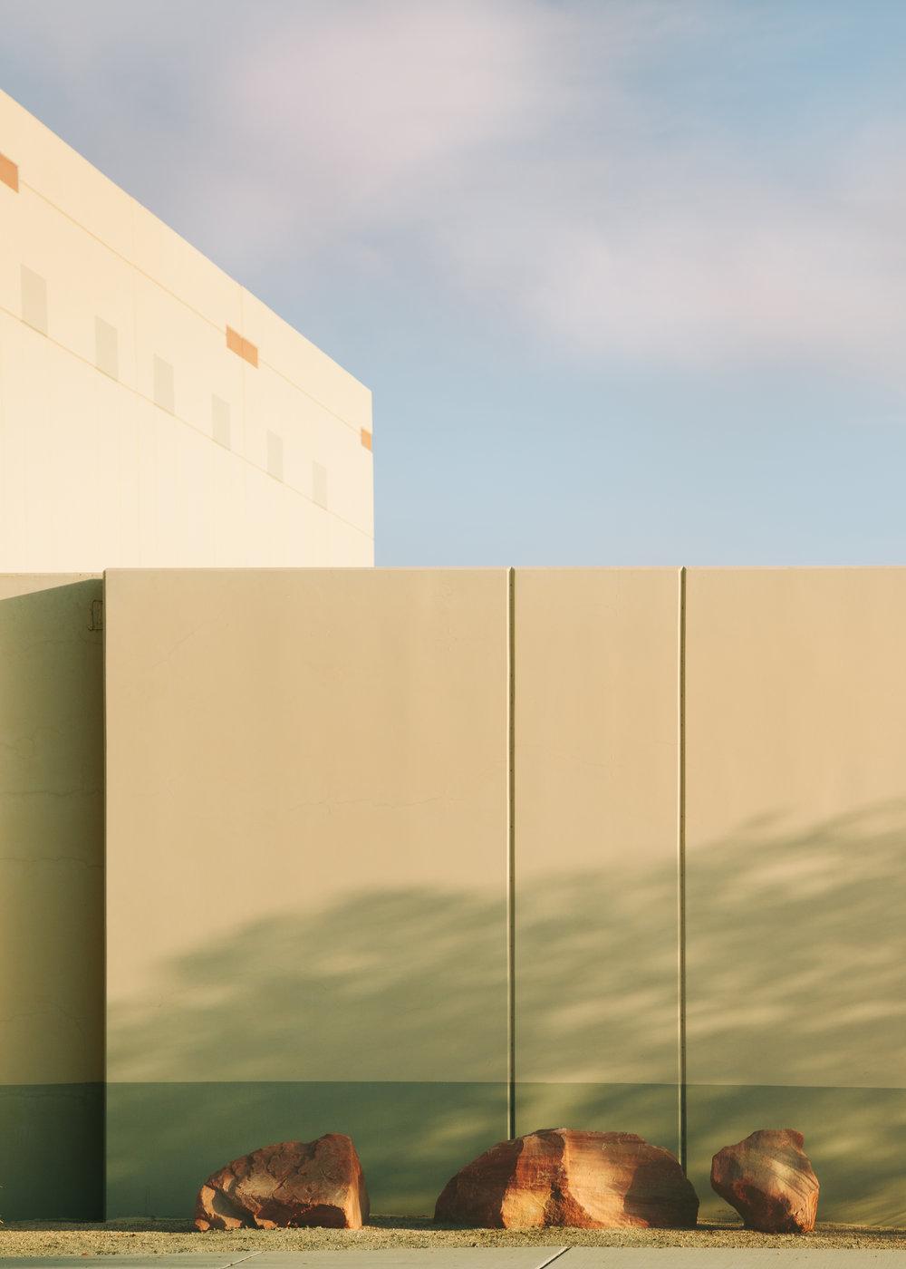 Urban Blocks Indio_Rachelle_Mendez.jpg