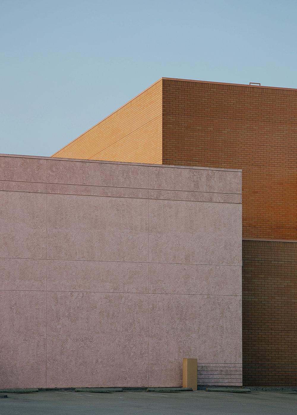 Urban Blocks_Rachelle_Mendez.jpg