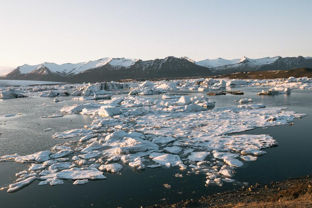 Iceland Vanishing - (c)Virginie Chabrol (2).jpg