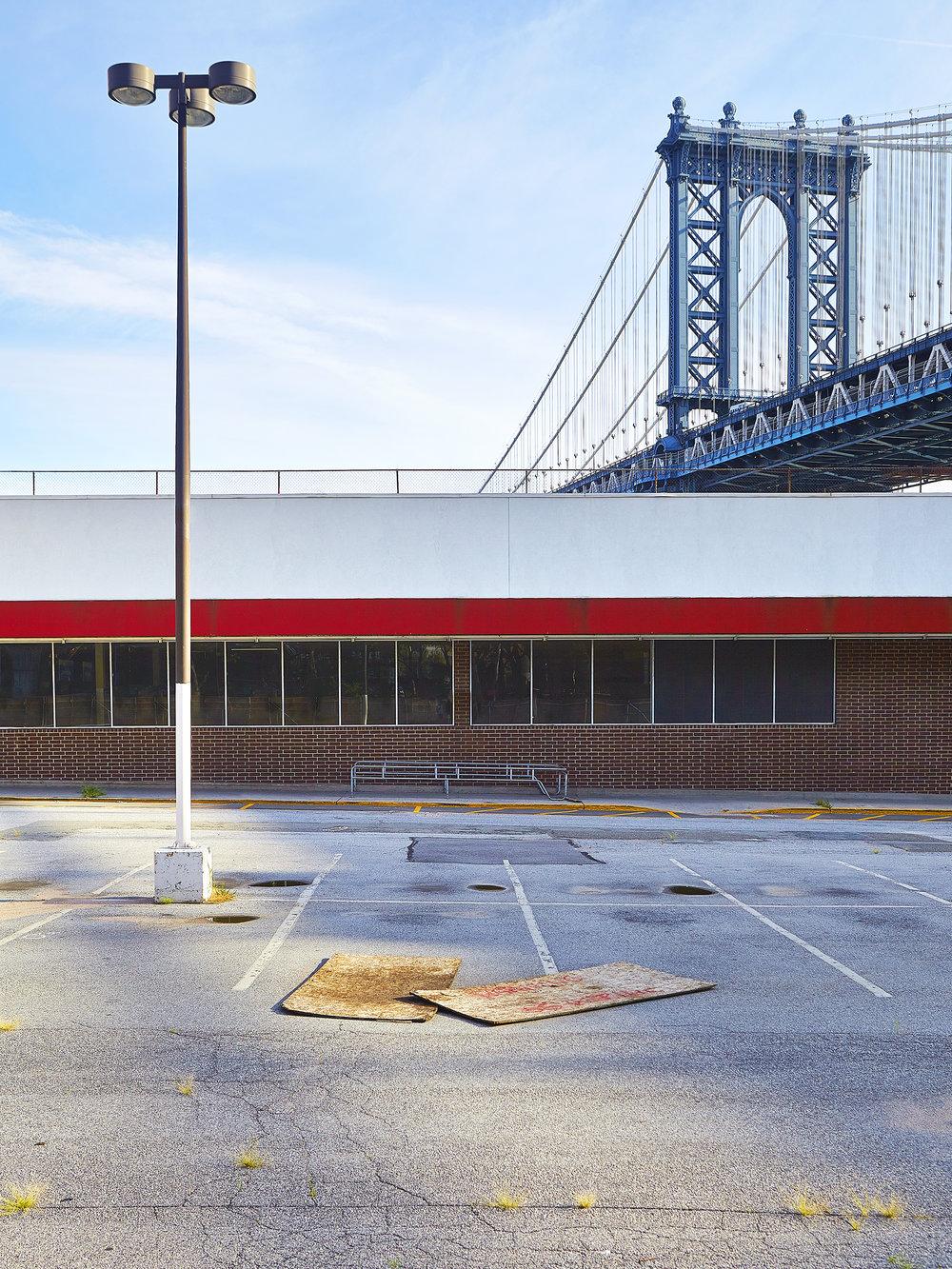 New_York_Parking.jpg