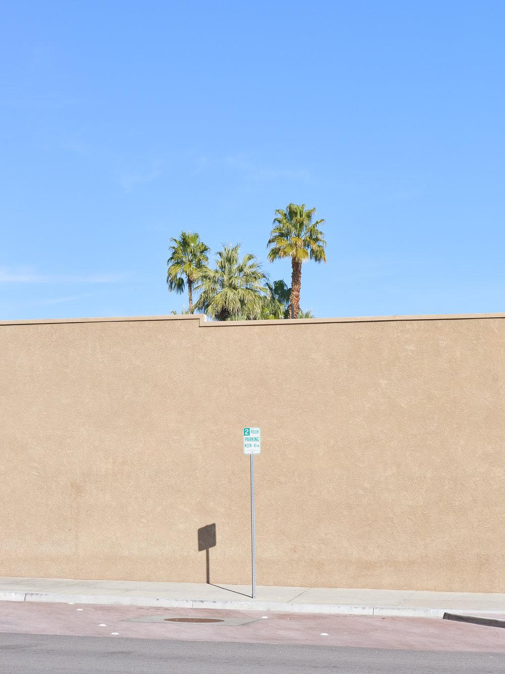 Palm_Springs_Parking.jpg