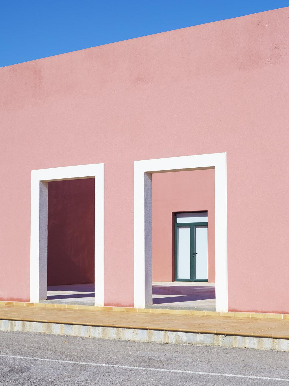 Mallorca_Doorway_III.jpg