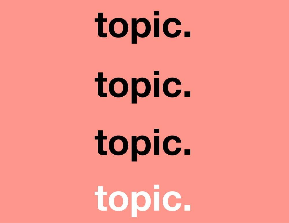topic-1.jpg