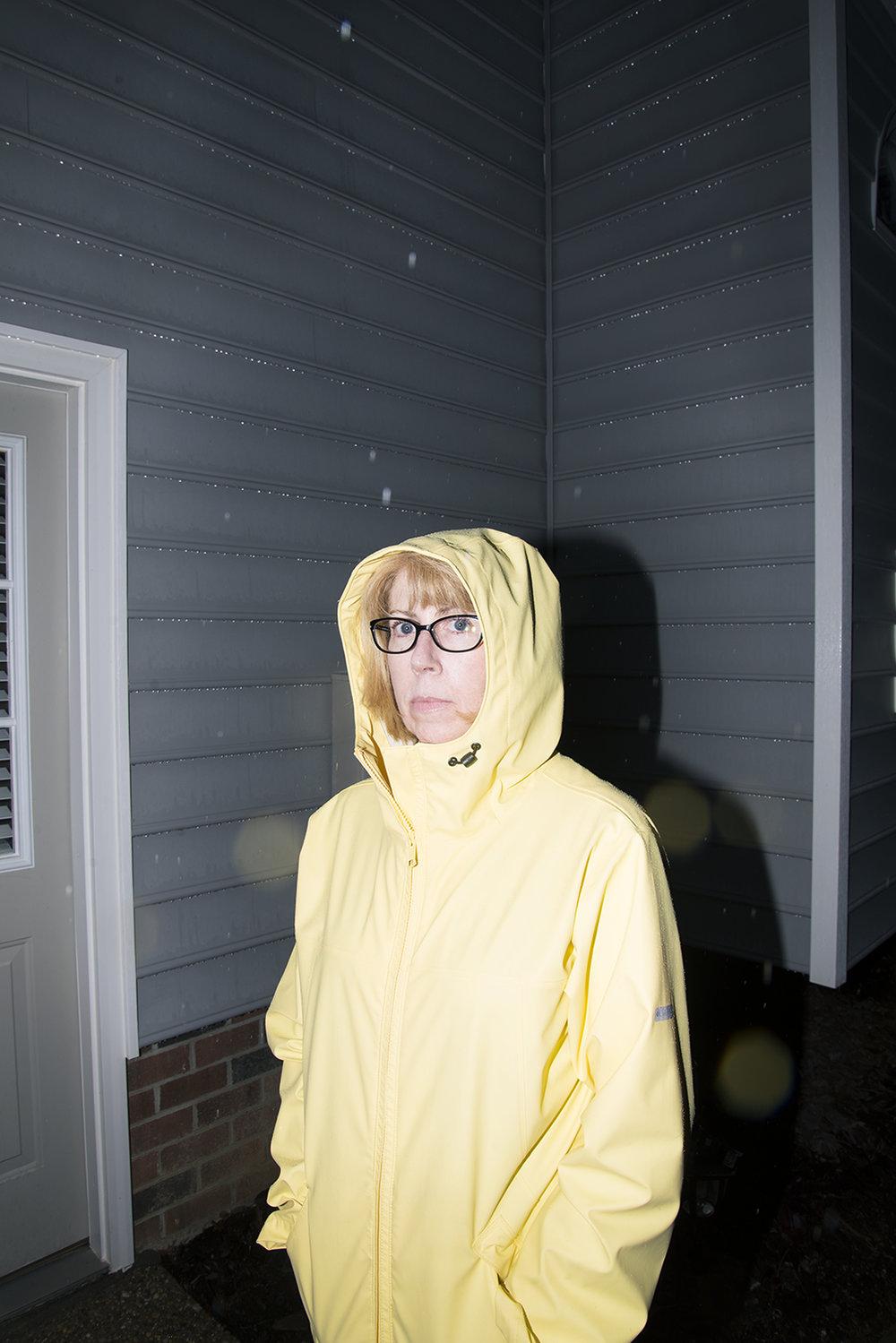 mom rain.jpg