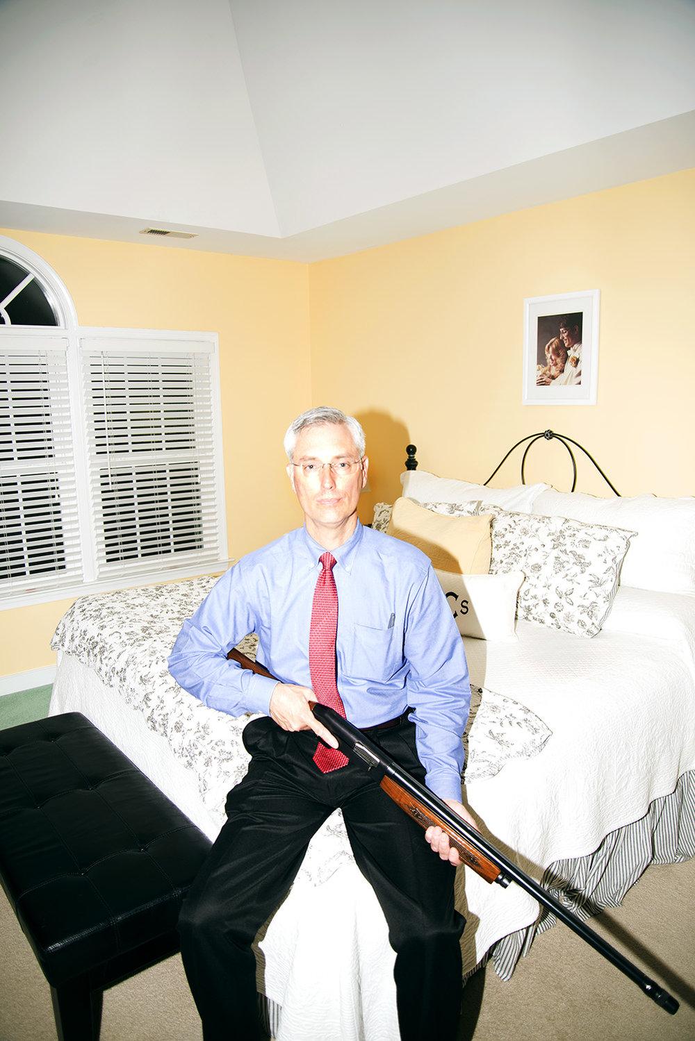 dad gun.jpg