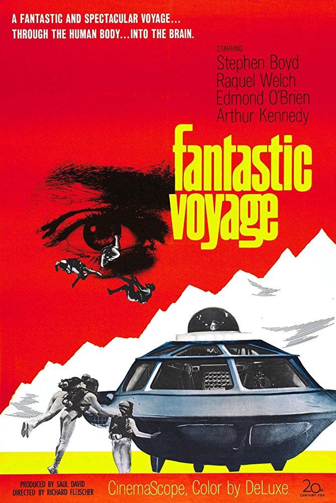Fantastic Voyage 1.jpg