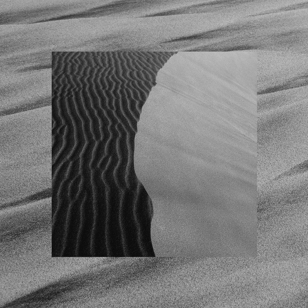 Textures - Lisa Beggs