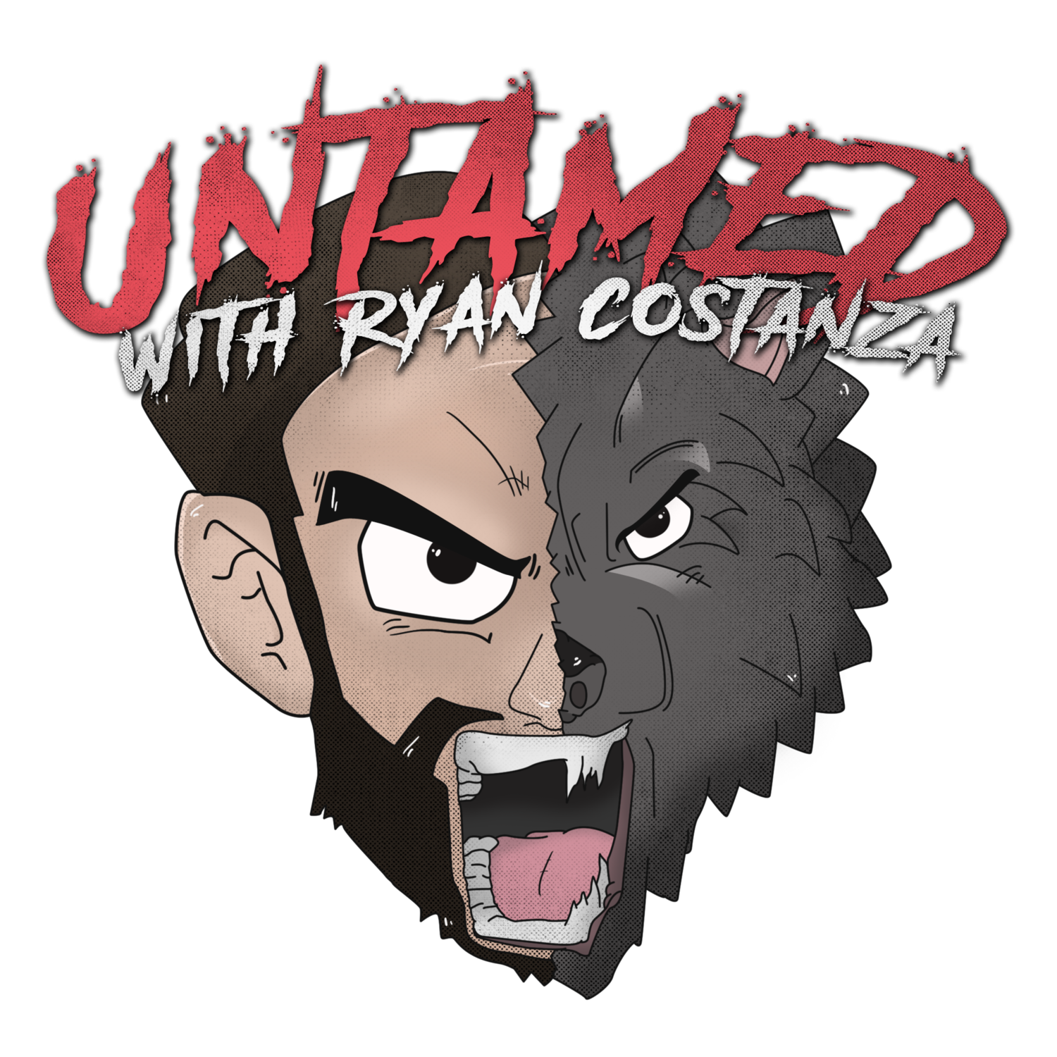 Untamed with Ryan Costanza