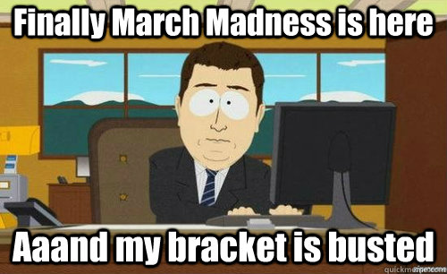 march sadness.jpg