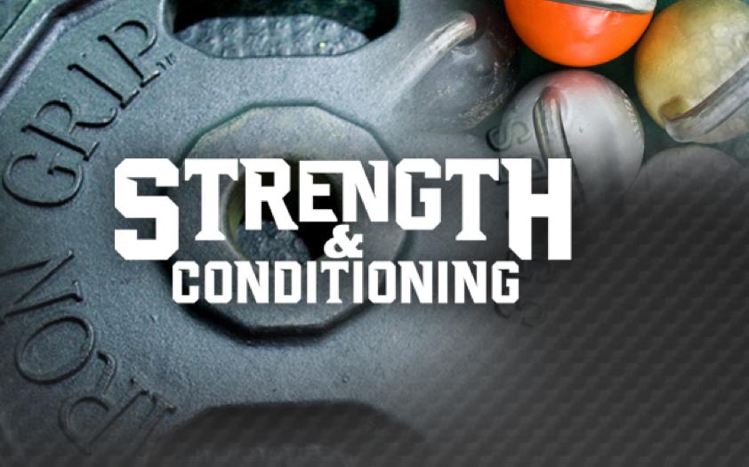 strength_conditioning.jpg