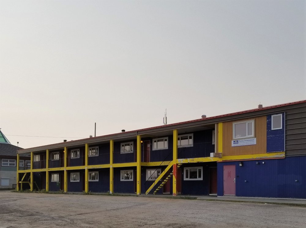 Behchoko Motel.jpg