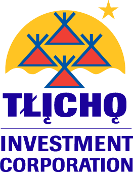 Tlicho Investment Corporation