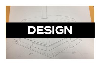 design_v2.png