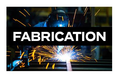 fabrication_v2.png