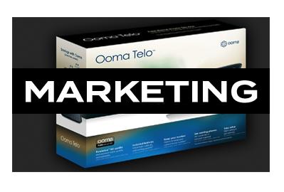 marketing_V2.png