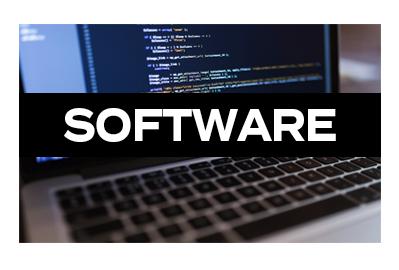 software_v2.png