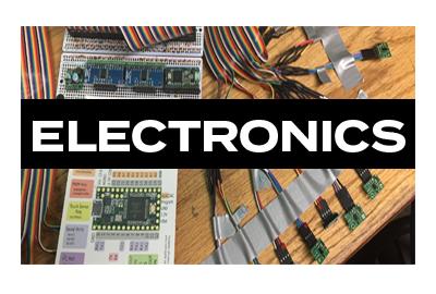 electronics_v2.png