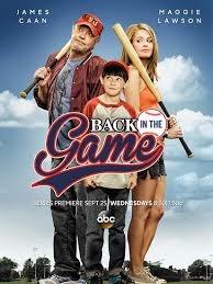 BackInthe Game.jpg